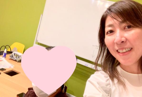 パーソナルカラー診断&骨格診断・札幌