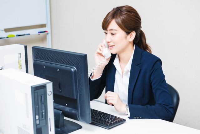 40代独身女性の転職は厳しいのか?