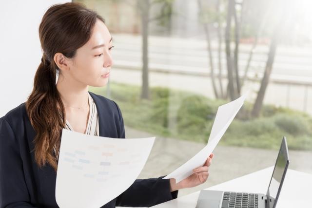 40代独身女性の年収がアップできる転職は厳しいのか?