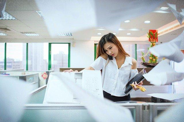 40代からでも、仕事でやりたいことを見つける方法