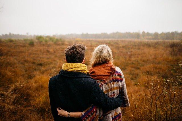 独身である生きづらさから婚活を始めた結果